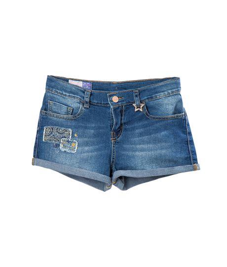Pantalon-Corto-Ropa-nina-Indigo-medio