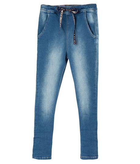 Pantalon-Largo-Ropa-nina-Indigo-claro