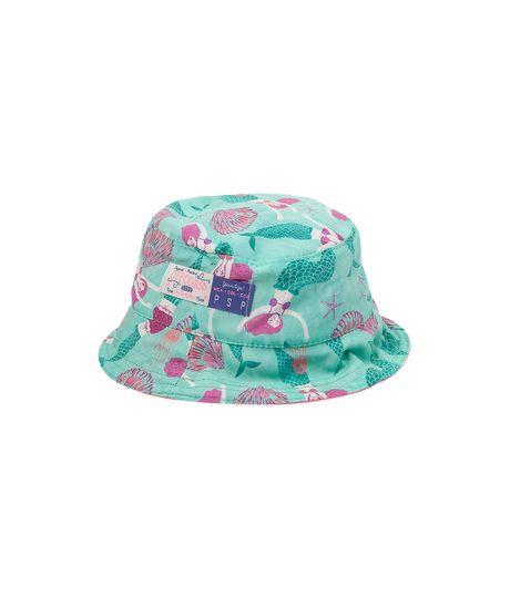 Sombrero-Ropa-recien-nacido-nino-Verde
