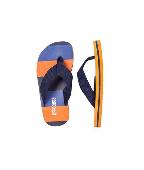 Calzado-Ropa-nino-Azul