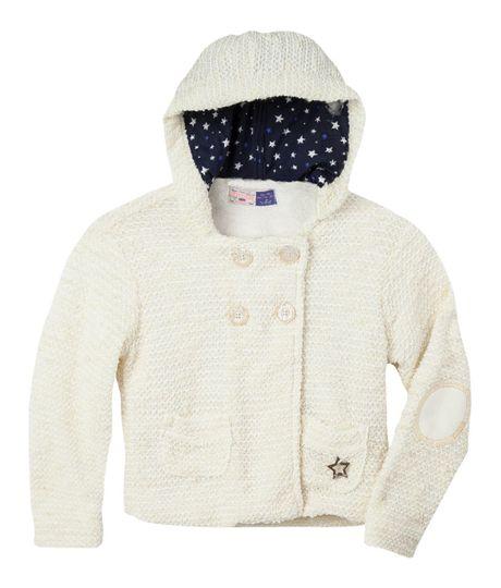 Buzos-y-chaquetas-Ropa-nina-Blanco