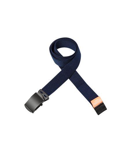 Accesorios-Ropa-nino-Azul