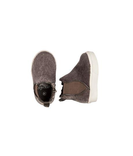 Zapatos-Ropa-bebe-nina-Morado