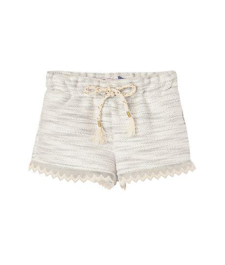 Faldas-y-shorts-Ropa-bebe-nina-Cafe