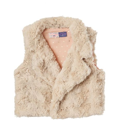 Buzos-y-chaquetas-Ropa-bebe-nina-Gris