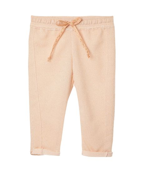 Jeans-y-Pantalones-Ropa-bebe-nina-Rosado