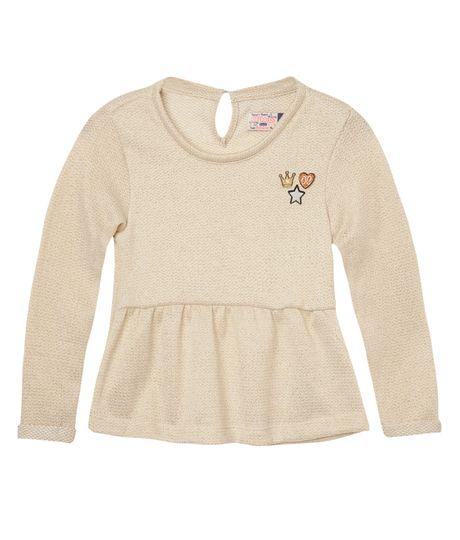 Camisetas-Ropa-bebe-nina-Cafe