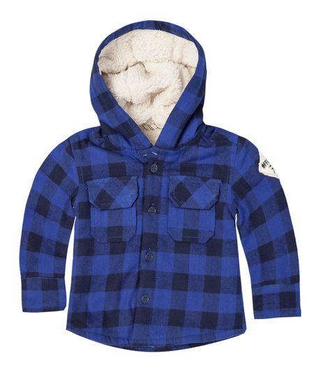 Buzos-y-chaquetas-Ropa-recien-nacido-nino-Surtido