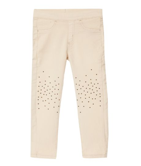 Jeans-y-Pantalones-Ropa-bebe-nina-Cafe