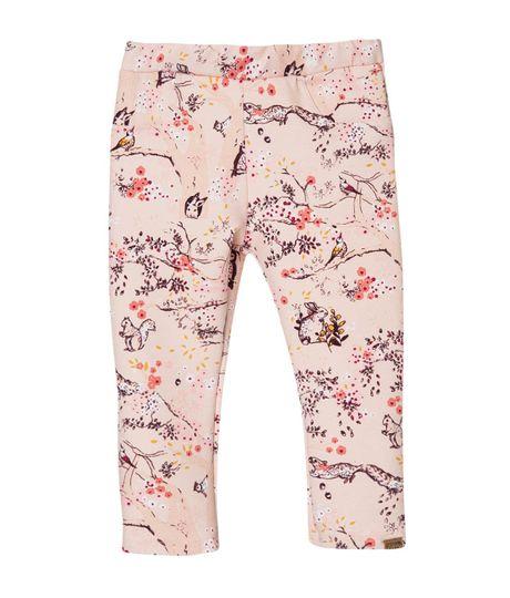 Jeans-y-Pantalones-Ropa-recien-nacido-nina-Rosado