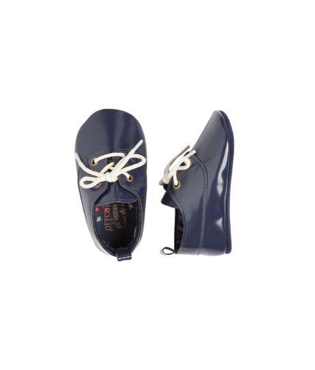 Zapatos-Ropa-recien-nacido-nina-Morado