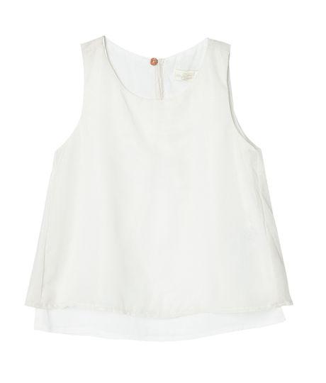 Camisas-Ropa-bebe-nina-Amarillo