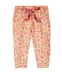 Jeans-y-Pantalones-Ropa-bebe-nina-Surtido