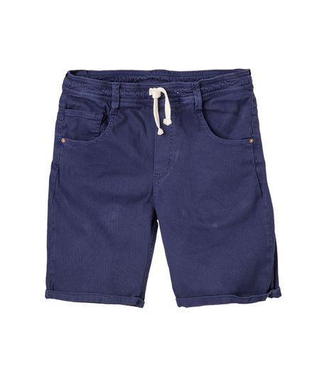 Bermudas-pantalonetas-Ropa-nino-Azul