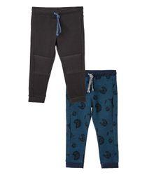 Sets-y-conjuntos-Ropa-bebe-nino-Azul