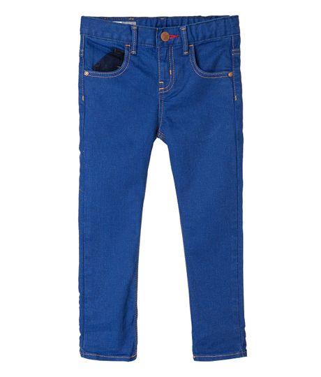 Jeans-y-Pantalones-Ropa-bebe-nino-Indigo