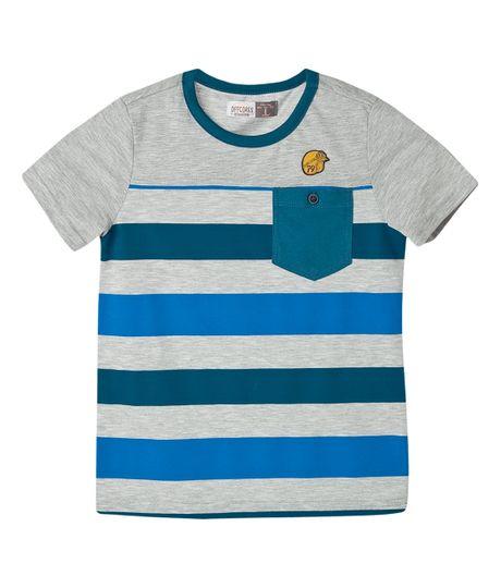 Camisetas-Ropa-nino-Cafe