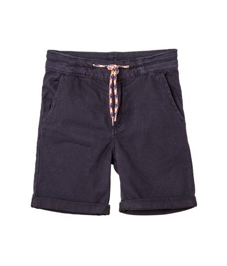 Bermudas-pantalonetas-Ropa-nino-Gris