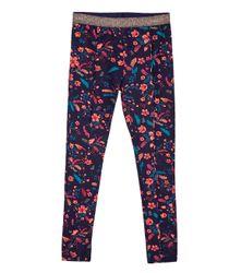 Jeans-y-Pantalones-Ropa-nina-Morado