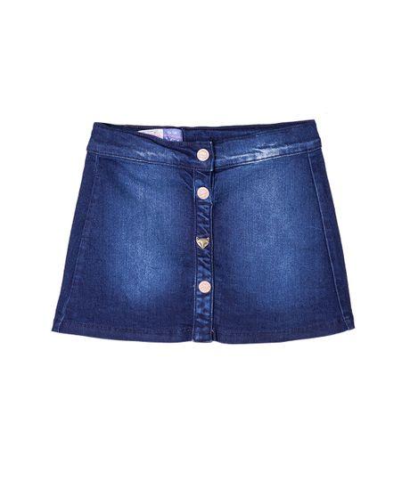 Faldas-y-shorts-Ropa-bebe-nina-Indigo-medio
