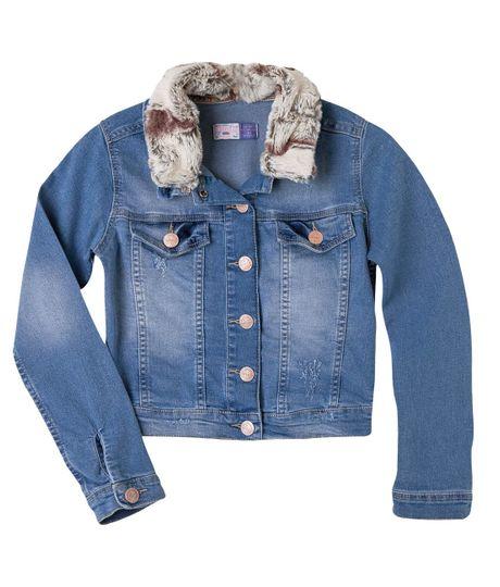 Buzos-y-chaquetas-Ropa-nina-Indigo-claro
