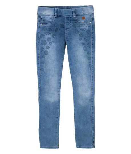 Jeans-y-Pantalones-Ropa-nina-Indigo-claro