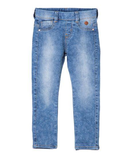 Jeans-y-Pantalones-Ropa-nina-Indigo-medio