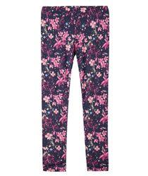 Jeans-y-Pantalones-Ropa-nina-Violeta