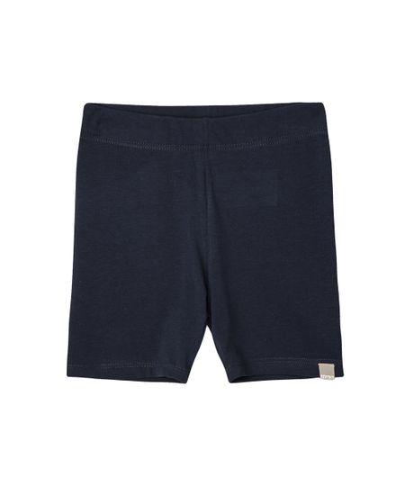 Faldas-y-shorts-Ropa-bebe-nina-Azul