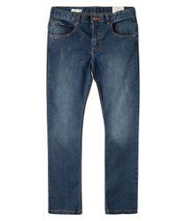 Jeans-y-Pantalones-Ropa-nino-Indigo-Dirty