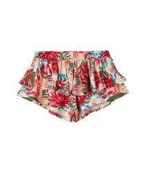 Faldas-y-shorts-Ropa-nina-Gris-Jaspe