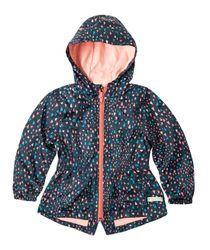 Buzos-y-chaquetas-Ropa-recien-nacido-nina-Azul