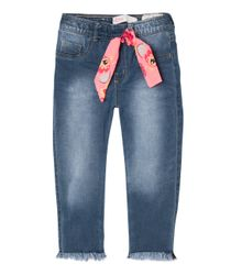 Jeans-y-Pantalones-Ropa-bebe-nina-Indigo-Claro