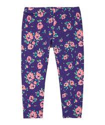 Jeans-y-Pantalones-Ropa-bebe-nina-Violeta