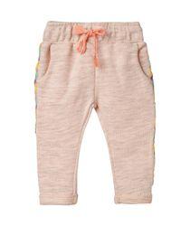 Jeans-y-Pantalones-Ropa-recien-nacido-nina-Coral
