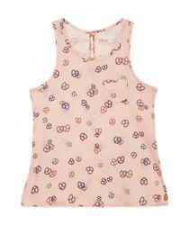 Camisas-Ropa-nina-Coral
