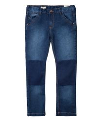 Jeans-y-Pantalones-Ropa-nino-Indigo