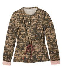 Buzos-y-chaquetas-Ropa-nina-Gris