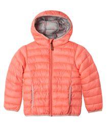 Buzos-y-chaquetas-Ropa-bebe-nina-rosado-neon