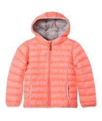 Buzos-y-chaquetas-Ropa-nina-rosado-neon