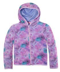 Buzos-y-chaquetas-Ropa-bebe-nina-Violeta