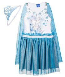 Sets-y-conjuntos-Ropa-bebe-nina-Azul