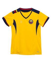 5123914-camiseta