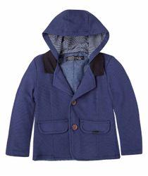 Buzos-y-chaquetas-Ropa-bebe-nino-Azul