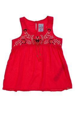 4204261-Rojo-18-1756