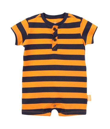 3121054-Naranja-15-1164