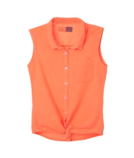 5204380-coral-neon