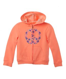 5213947-coral-neon