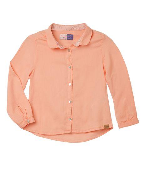 Camisas-Ropa-nina-Rosado