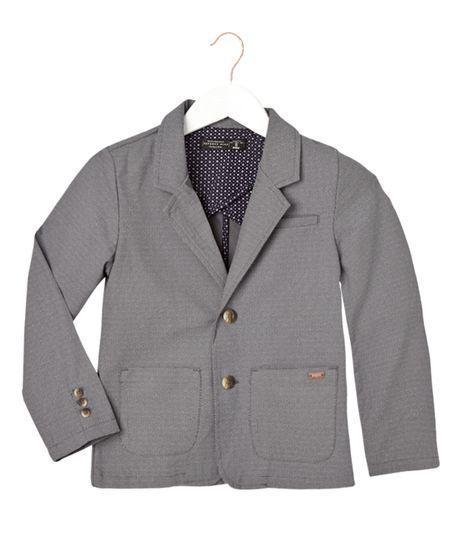 Buzos-y-chaquetas-Ropa-nino-Gris